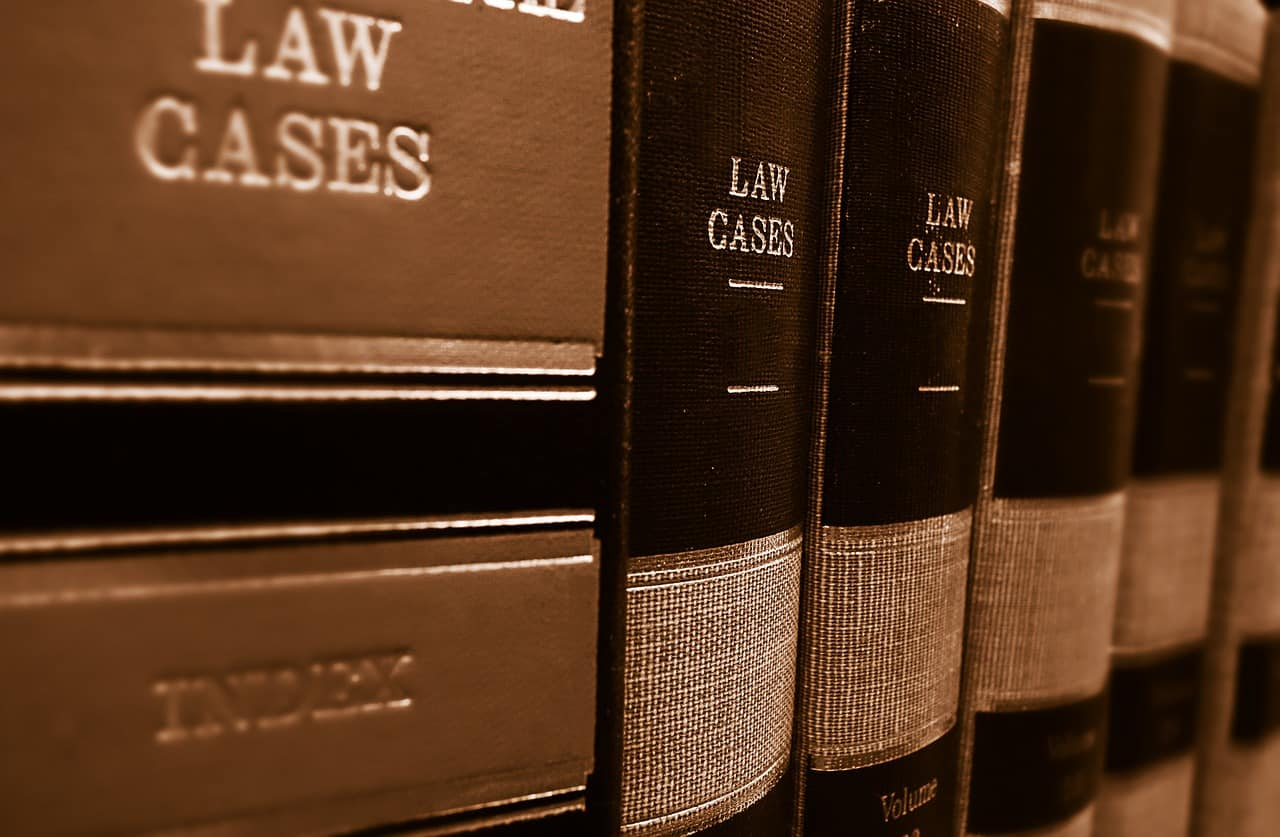 law books image